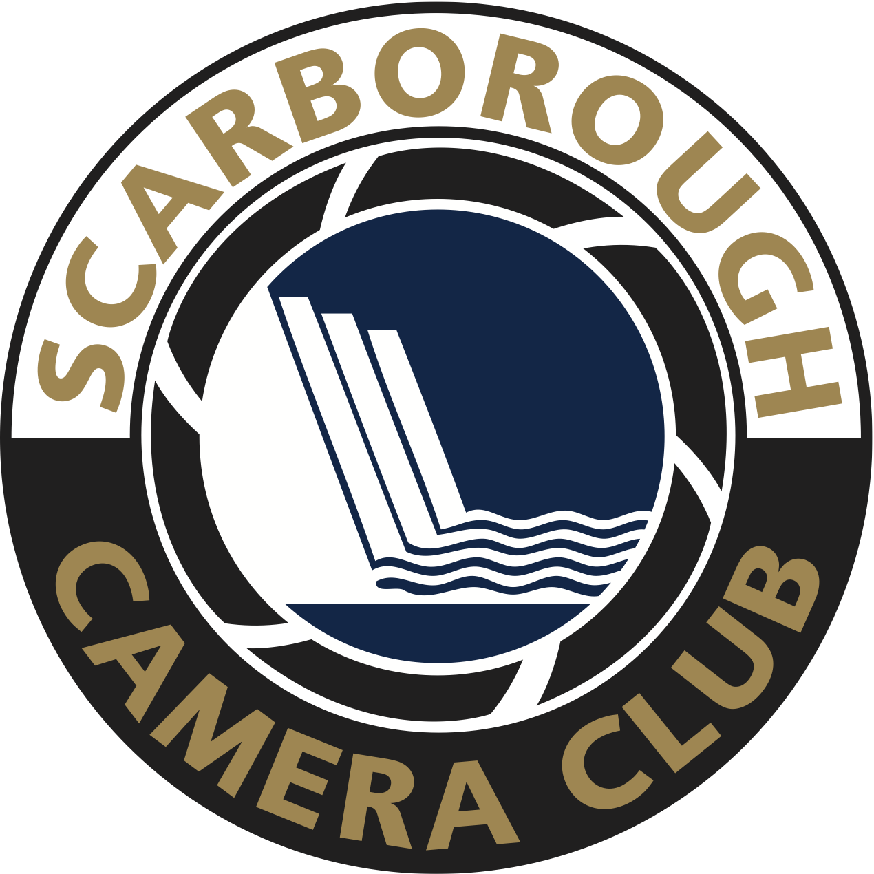 Scarborough Camera Club